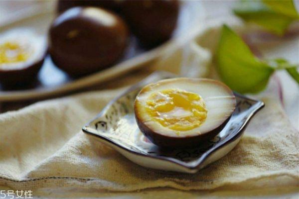鸡蛋怎么烹饪最营养 吃鸡蛋最常见的误区