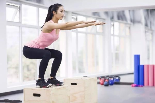漂亮的美腿是如何练成的 练美腿的方法有哪些