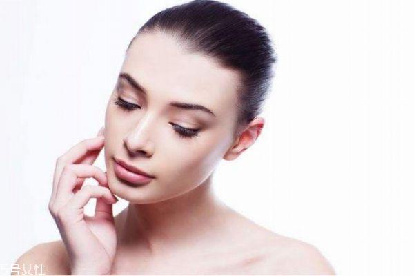 刷完果酸三天能化妆么 果酸换肤后马上化妆的坏处