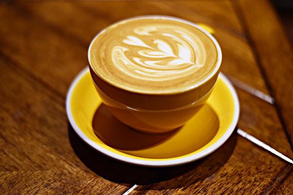 常见咖啡的种类 咖啡什么时候不宜喝