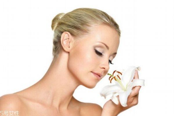 磨砂膏可以经常用吗 磨砂膏的主要成分是什么呢
