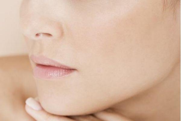 玻尿酸打下巴可以洗脸吗 玻尿酸打下巴后能做剧烈运动吗