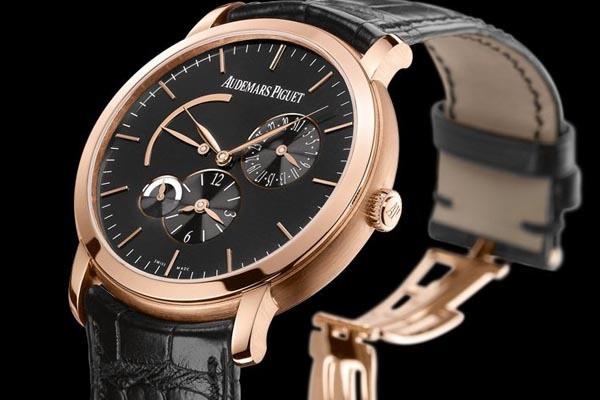 爱彼手表怎么样 爱彼手表哪个国家的