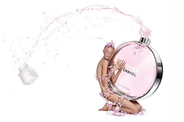 香奈儿邂逅香水系列怎么样 香奈儿邂逅香水系列的区别