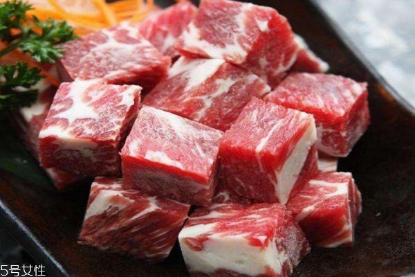 什么样的牛肉才是好牛肉 牛肉挑选方法