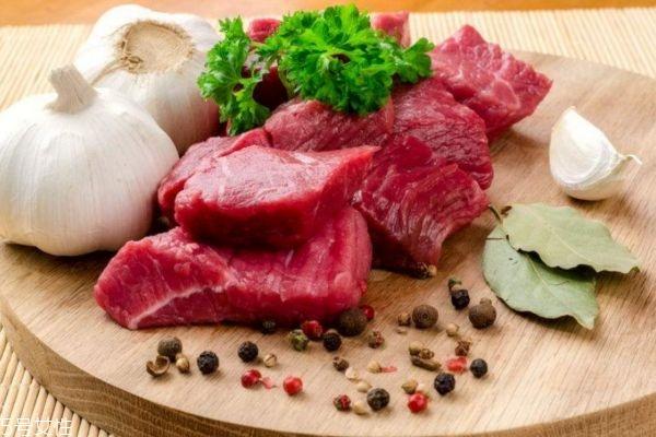 牛肉生吃会有寄生虫吗 牛肉如何处理才能生吃