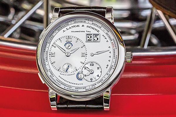 朗格手表保养方法 朗格手表维修价格如何