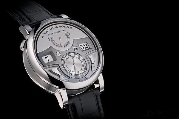 真力时手表系列有哪些 真力时手表怎么样