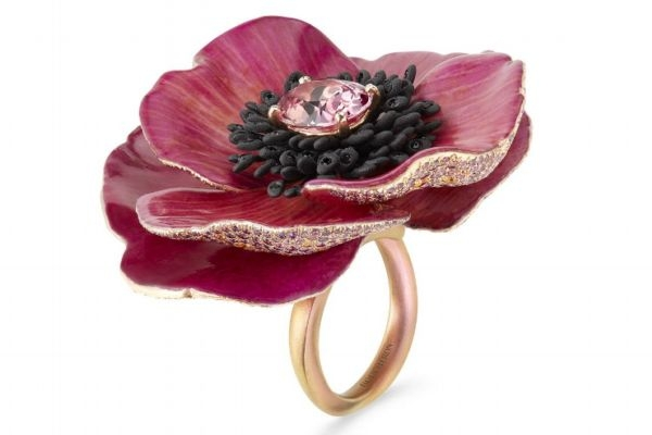 宝诗龙珠宝质量怎么样 宝诗龙是哪个国家的品牌呢