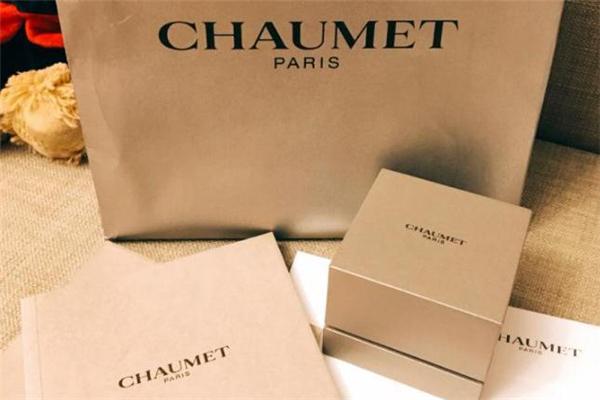 尚美巴黎是哪个国家的牌子 尚美巴黎是奢侈品吗