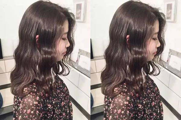 水波纹发型的类型 水波纹发型怎么烫