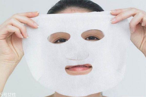 秋天应该怎么护肤呢 秋天怎么保护皮肤呢