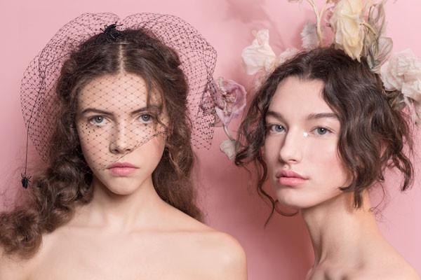 为什么化妆后显老 化妆应该避开的误区有哪些
