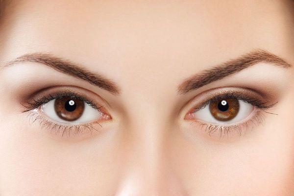 卧蚕与眼袋的区别 眼袋太重怎样消除