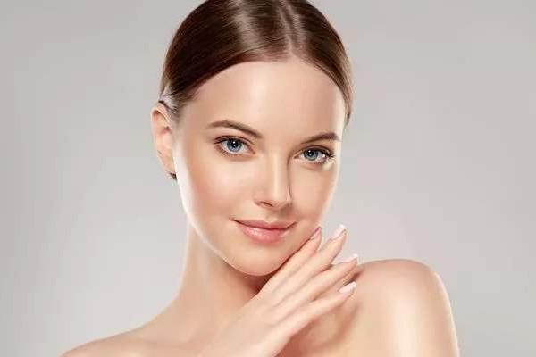 晚上护肤的正确步骤 晚上怎样护肤最好