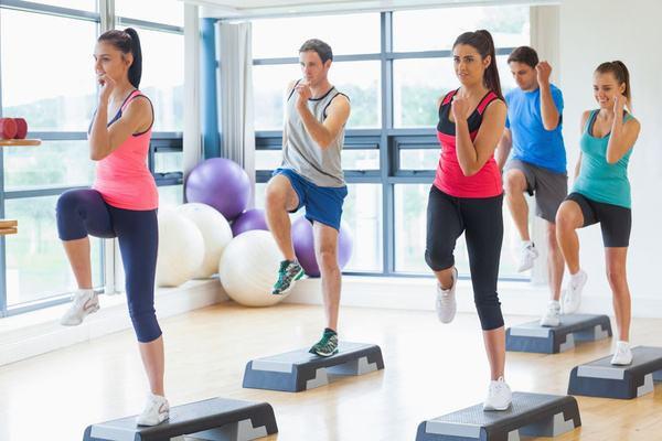 减肥期间适合吃的食物 适合中年人减肥的方法