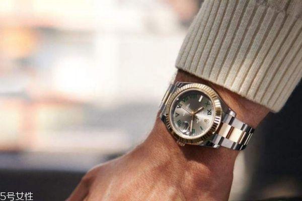 手表的佩戴有什么注意呢 手表应该怎么护理呢
