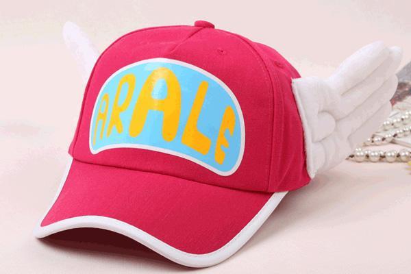 什么颜色帽子百搭 帽子怎样挑选适合自己的