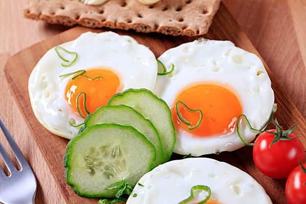 减肥食谱有哪些 不吃药怎么健康减肥