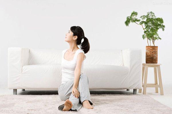 剖腹产后多久可以运动减肥 剖腹产运动减肥的注意事项