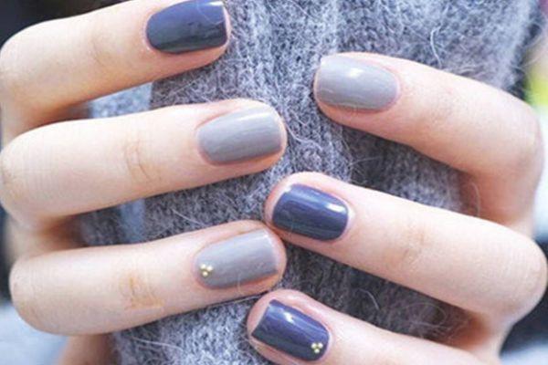学生党适合做哪些美甲 手指粗适合哪些美甲