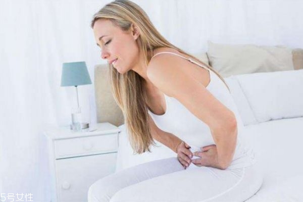 女人痛经会不孕吗 痛经会影响怀孕吗
