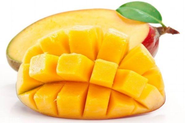 临产前能不能吃芒果 临产前吃芒果的注意事项