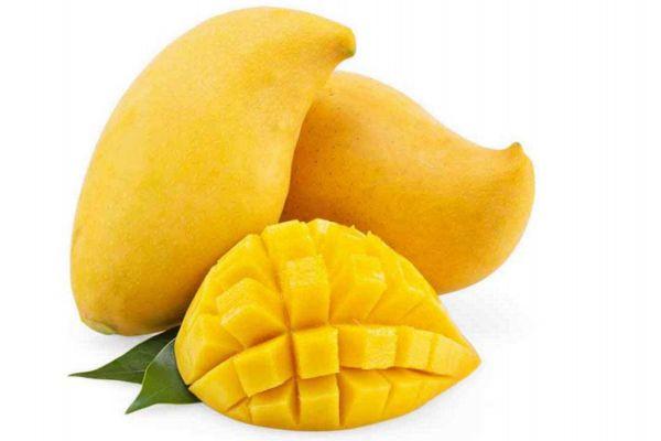 孕妇吃芒果可以吗 孕妇吃芒果有什么好处和坏处