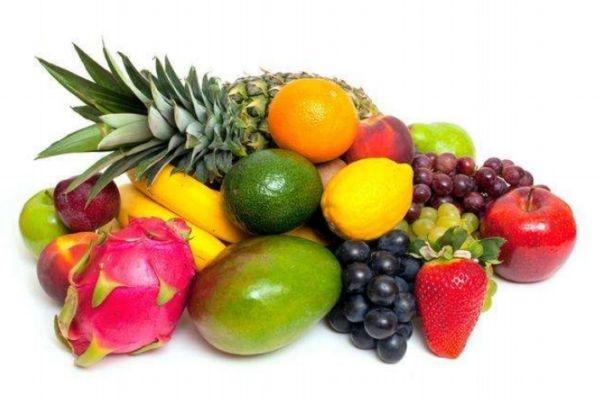 孕妇每天吃多少水果合适 怀孕每天吃水果吃几个好