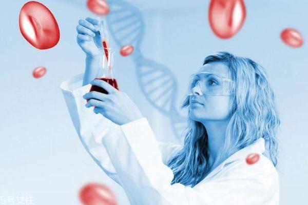 什么人群容易贫血呢 如何预防贫血呢