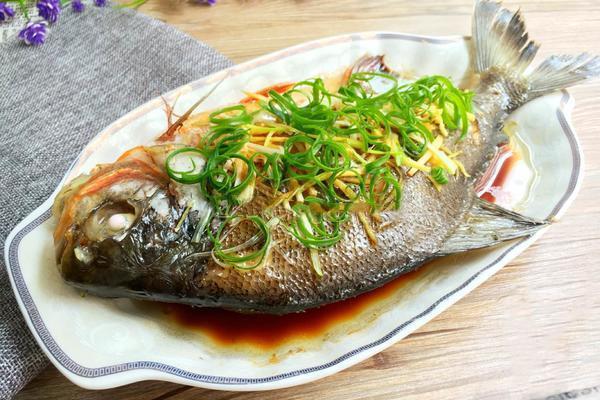 鱼刺怎么剔除 鱼刺剔除容易吗