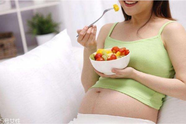 胎盆植入一定要切除子宫吗 生产后胎盘怎么处理