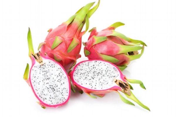 孕妇怀孕早期可以吃火龙果吗 孕妇吃水果有哪些禁忌