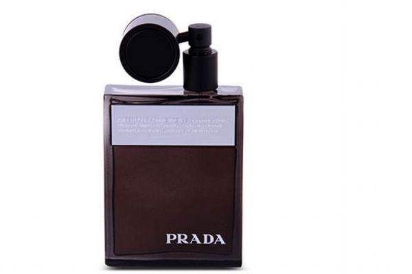 普拉达的香水怎么的呢 普拉达的香水是什么档次的呢