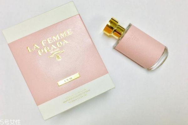 普拉达的香水是奢侈品吗 普拉达的香水的价格贵吗