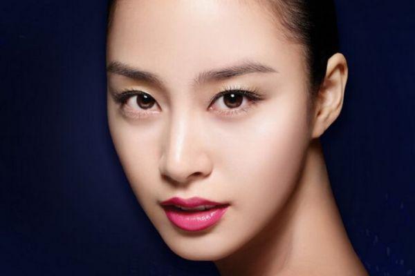 半永久化妆是什么 半永久妆容有哪些项目