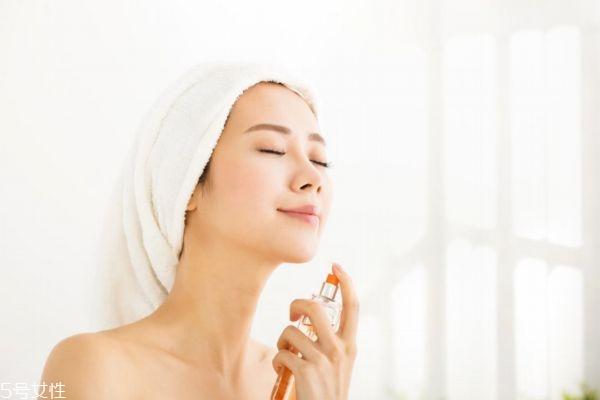 怎么护肤皮肤好 平时如何护肤保养皮肤