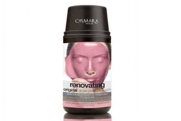 卡曼面膜用了洗脸不 卡曼面膜用法