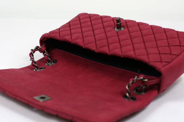 红包怎么搭配衣服,红包是万能的
