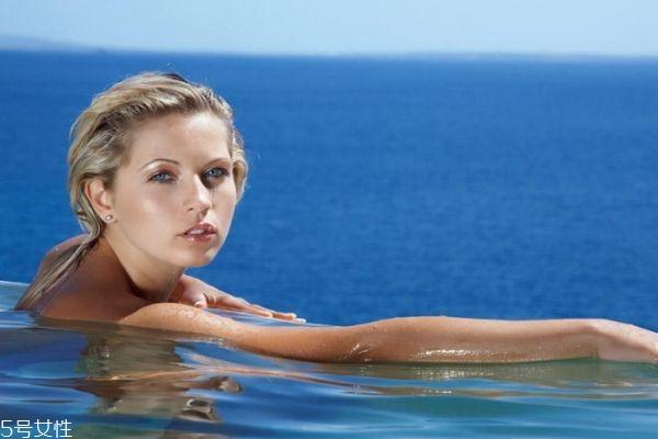 游泳是有氧运动吗 游泳有什么注意的呢
