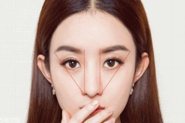 可以纹的眉型有哪些呢 纹眉有什么种类呢