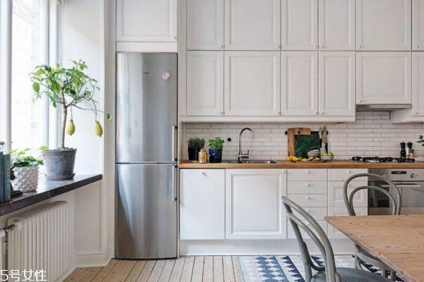 家用冰箱什么牌子好 选购冰箱的基本常识