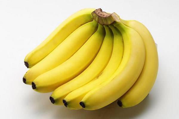 香蕉中含有哪些物质 香蕉的热量有多少
