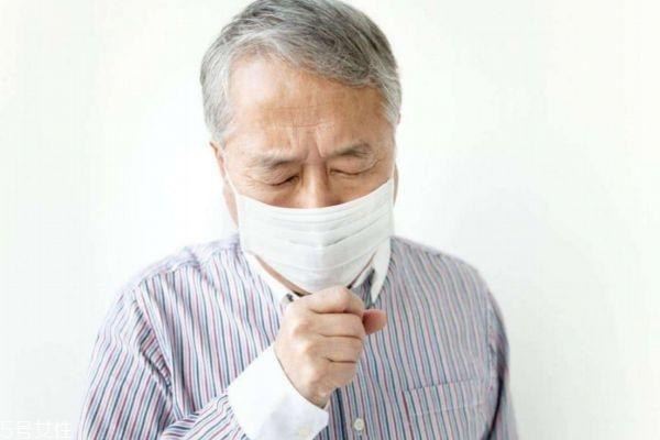 咳嗽吃鱼好不好 咳嗽为什么不能吃鱼
