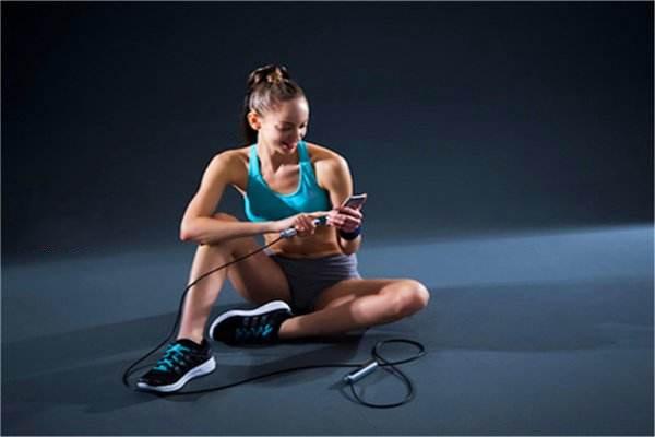 跑步和跳绳哪个减肥快 跑步和跳绳哪个消耗热量快