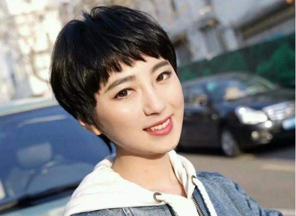 什么发型可以修饰脸型 哪种发型能修饰脸型