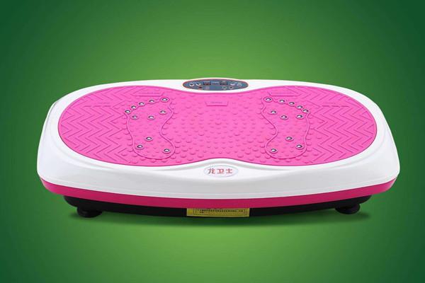 甩脂机每天用多久合适 甩脂机能消耗多少热量