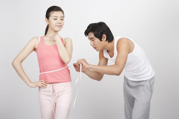 经期减肥需要节食吗 经期节食的危害
