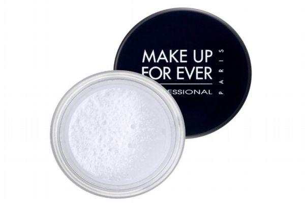 定妆粉可以控油吗 好用的定妆粉推荐