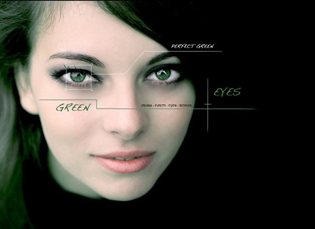眼霜的正确涂法 涂眼霜和拍眼霜优缺点